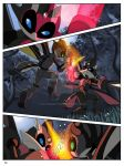 page 51 - disconnection - Suzumega Medabot 2 by AltairSky
