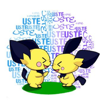 Pichu Things by Liobraker
