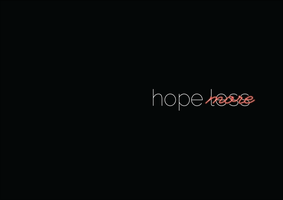 hope less by JonathanMH