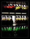 Colors of Gin by hamti