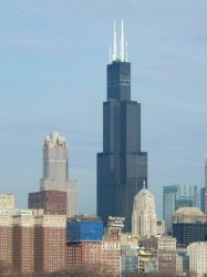 Chicago by hillpunkcore