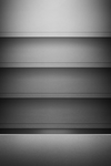 iPhone Grey Plastic Background by ncrow