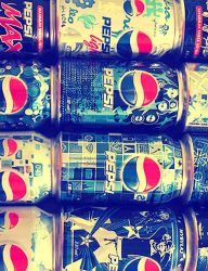 PEPSI by lopis94