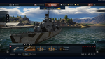 Welcome to War Thunder on the Xbox! by Turbofurby