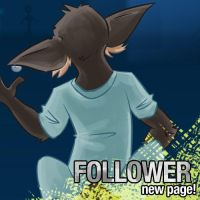 Follower page 20 by bugbyte