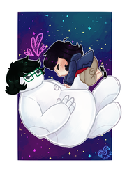 BH6 by Sexy-Pancakes