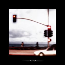 Stop - imagodei by christians