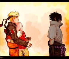 Team 7: Complicated by MuseSilver