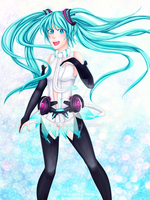 Append by Veeves
