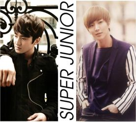 WonTeuk Avatar/Profile Picture by danicalifornia45