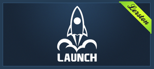 Launch by Lerston