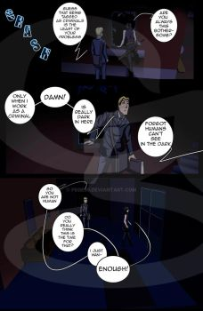 Grim Reaper comic - chapter 02 - page 15 by Peqe95
