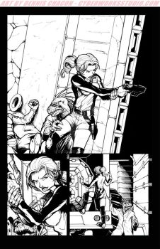 page22-A inks