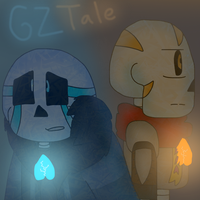 GZTale Contest Entry Picture by cjc728