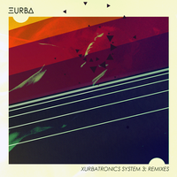 Xurba FRONT by Joebot-Recreation