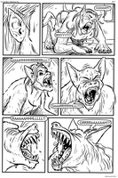 Cycles Ep2 pg8 Bottoms Up by Were-World