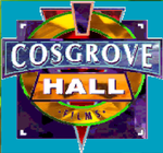 Jewlled Cosgrove Hall logo by OffClaireBlue2001