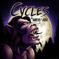 Cycles Splash S1 by Were-World
