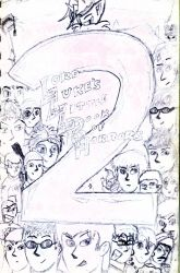LLLBoH Front Cover 2 by Mr-Page