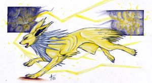 .:Jolteon:.