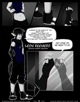 House of No End pg.6 by DaReckless