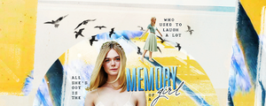 Memory by Orpheusz