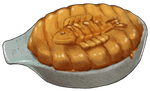 Fish Cake Casserole by TokoTime