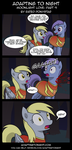 AtN: Moonlight Love - Part 9 by Rated-R-PonyStar