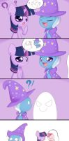 Do Ghost Exists by Bukoya-Star