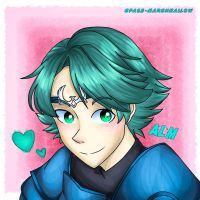 alm by Space-Marshmallow