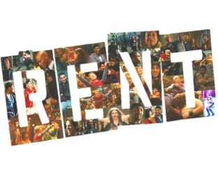Rent by amm23