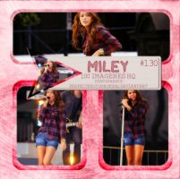 Photopack 2267: Miley Cyrus by PerfectPhotopacksHQ