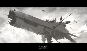 Edelweiss by dishwasher1910