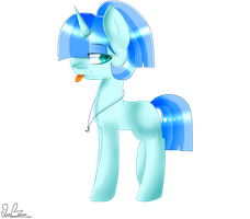 Request for WaterArt350087~ by Winter-Shadow7