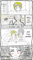 APH - Remember HRE p3 by AnimeWaterFall