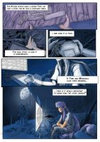 Eylwen, page1 english by psychee-ange