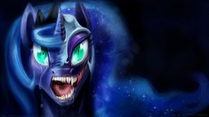 Nightmare Night (Living Tombstone ver) by slifertheskydragon