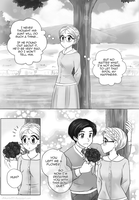 Chocolate with pepper-Chapter 8- 23 by chikorita85