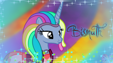 Bismuth (Effects) by ForeverBunkey123