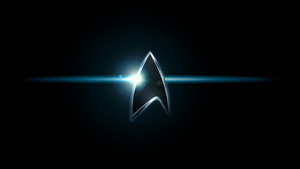 Star Trek Online Loading Page by everton1120