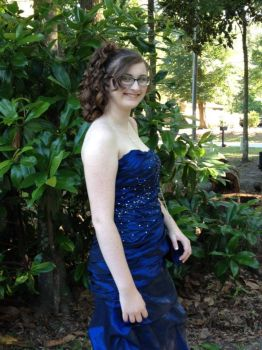 2012 before prom picture 1 by obeytherandomness