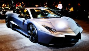 Reventon 2 by Topher331