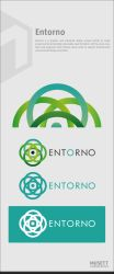 Entorno by musett