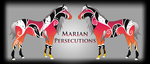 Marian Persecutions Ref by Drasayer