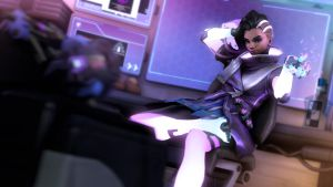 Sombra's Den by Its-Midnight-Reaper