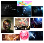UBPlanet Tag Of Day 02.10 by ubplanet