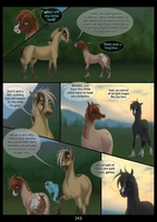 Caspanas - Page 243 by Lilafly