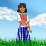 APH Philippines by jt-designs-123