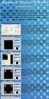 Abstract Image Tutorial by Humble-Novice