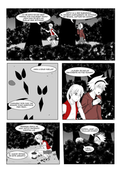 Lepidoptera - Pagina 02 by TheApatheticKat